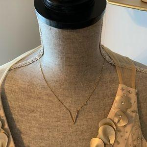 Zara Necklace Set - 1 of 3